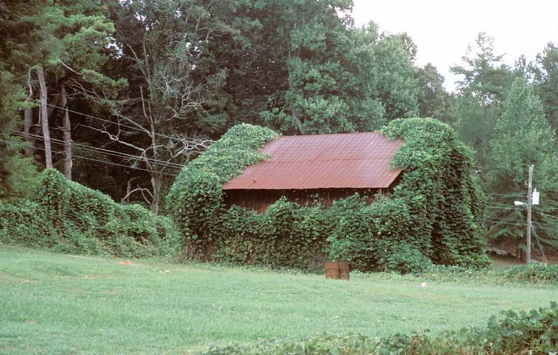 ballground-barn.jpg