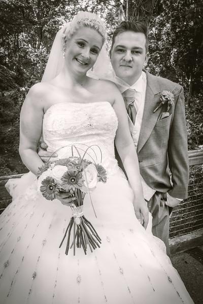Herman Wedding-292.jpg