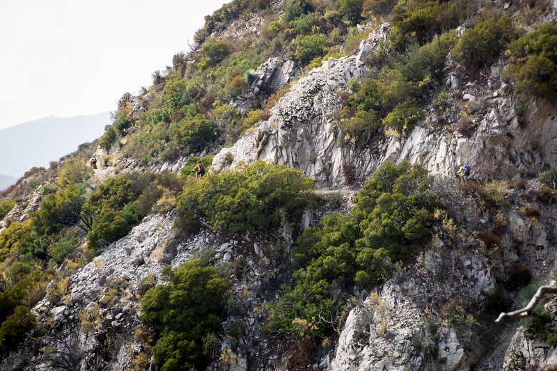 20181014154-Strawberry Peak, Gabrielino, CORBA_.jpg