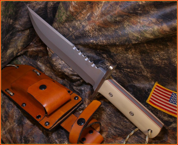 Relentless_Knives_RSB 3V 23652108GY280003L_7.jpg