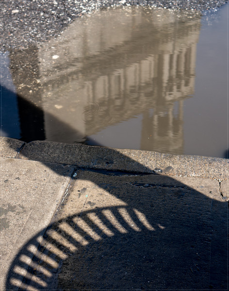 20150321-DSC06613 Reflection on 79th 11x14.jpg