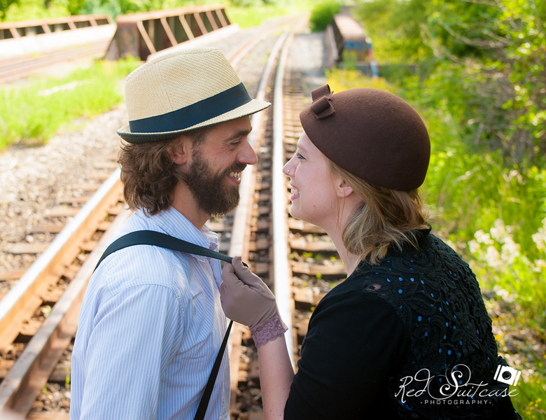 Lindsay and Ryan Engagement - Edits-64.jpg