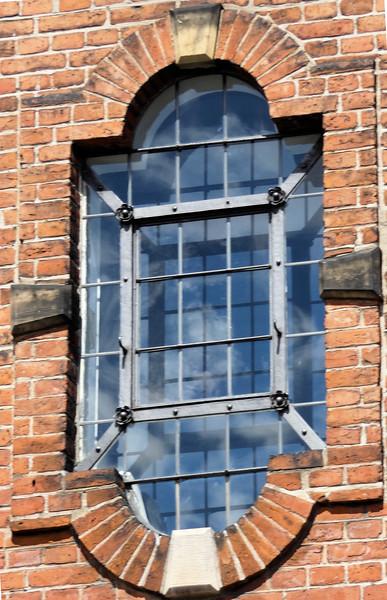 Copenhagen Arch detail.jpg