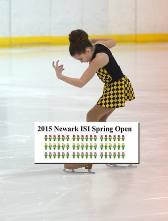 2015 Newark Spring Skate