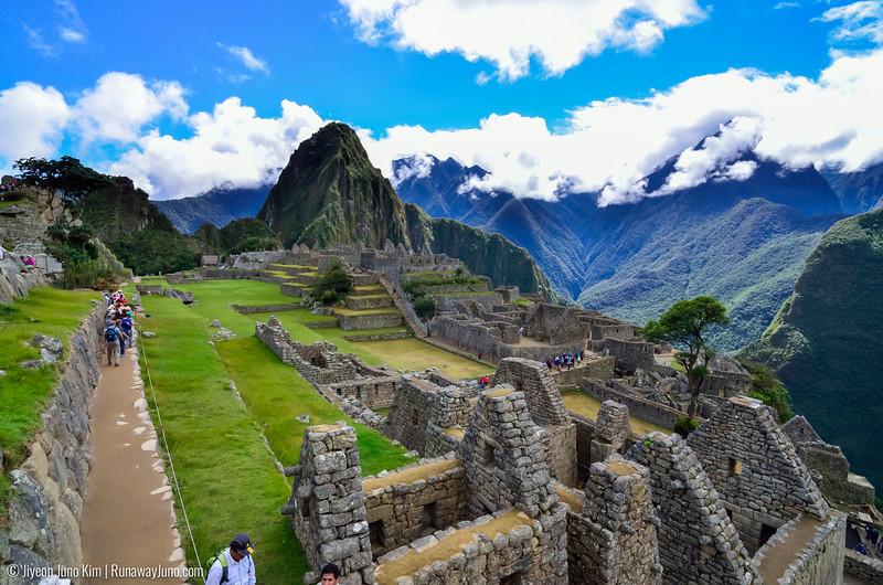 06.20_Machu Picchu-6394.jpg