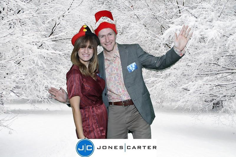 Jones Carter (1).jpg