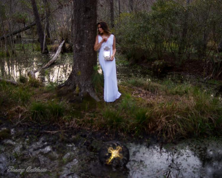 Jen Swamp-0411.jpg