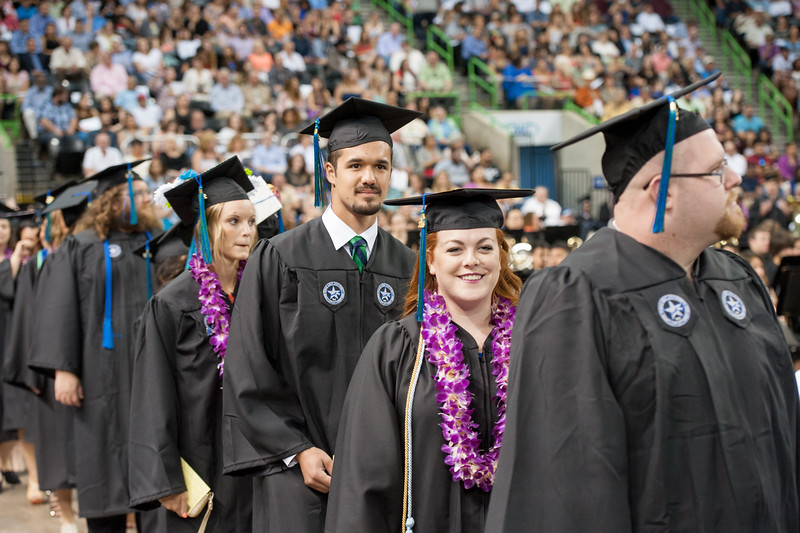 051416_SpringCommencement-CoLA-CoSE-0269-2.jpg