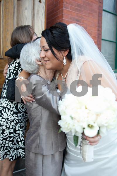 Mizioch Wedding-274.jpg