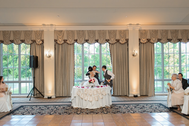 Houston Wedding Photography ~ Norma and Abe-1406.jpg