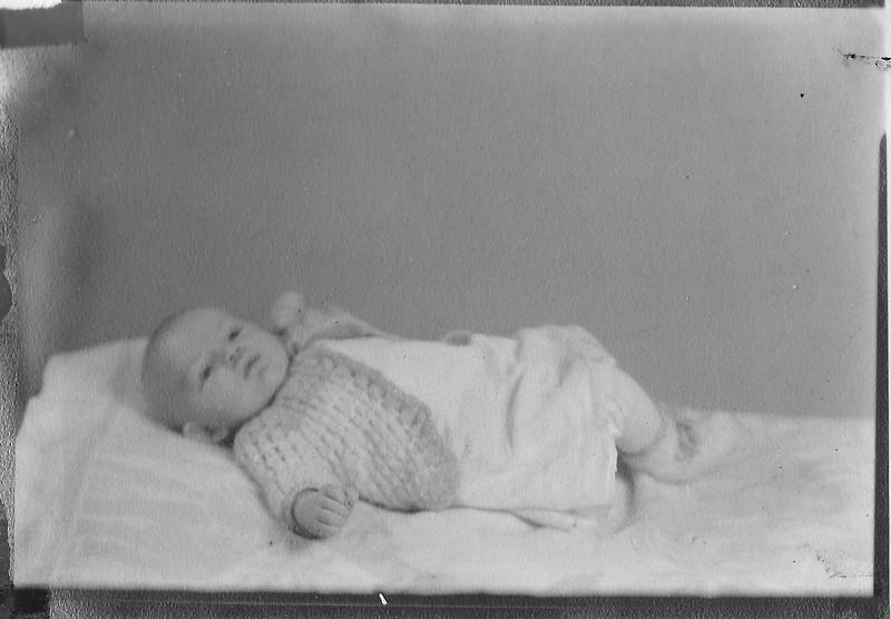 Vaughan-Family-Genealogy-19.jpg