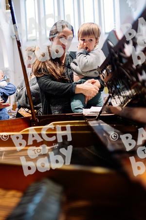 © Bach to Baby 2019_Alejandro Tamagno_Angel Islington_2019-11-14 026.jpg