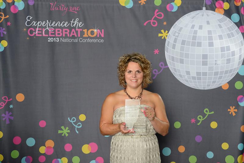 NC '13 Awards - A1-036_9324.jpg