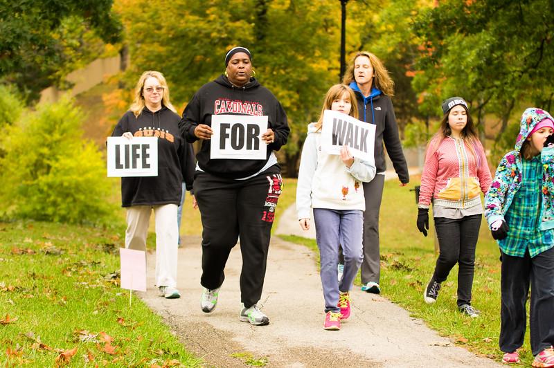 10-11-14 Parkland PRC walk for life (340).jpg