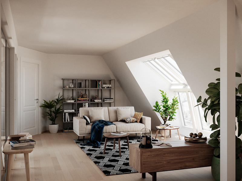 velux-gallery-bonus-room-18.jpg