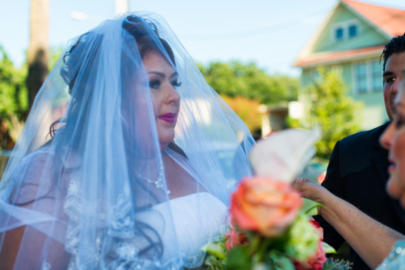 Houston-Santos-Wedding-Photo-Portales-Photography-44.jpg
