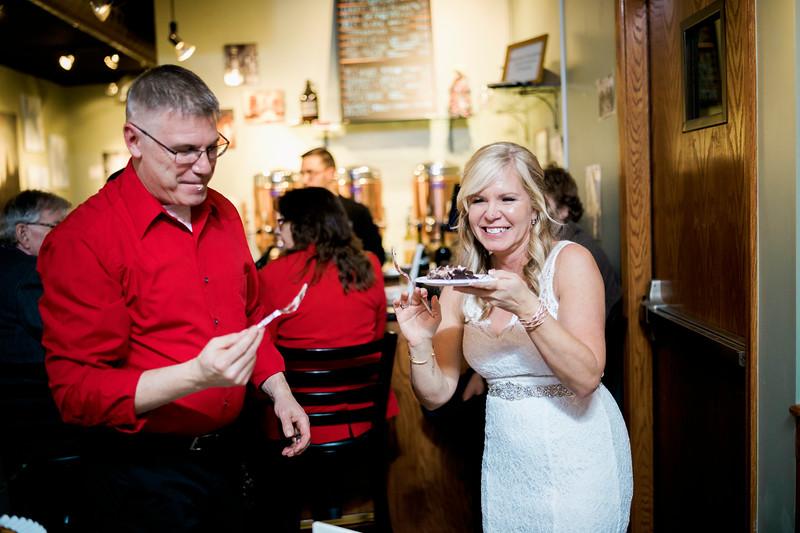 diane-ron-hughes-metro-detroit-wedding-0257.jpg