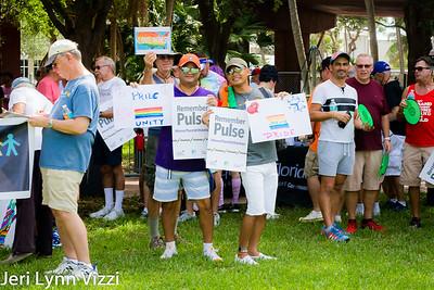 Equality Rally 2017
