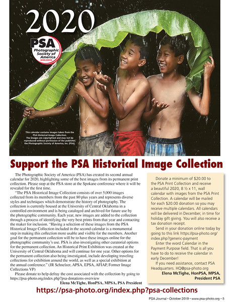 2019-10-psa-journal-5.jpg