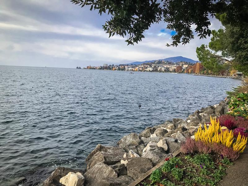 Montreux-2.jpg