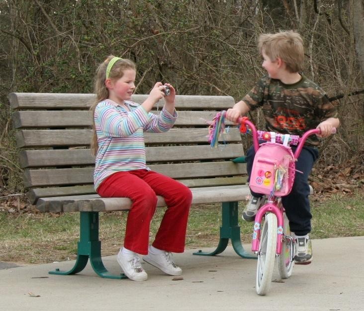 050305_5186_1_Kids_Park_Bike.JPG
