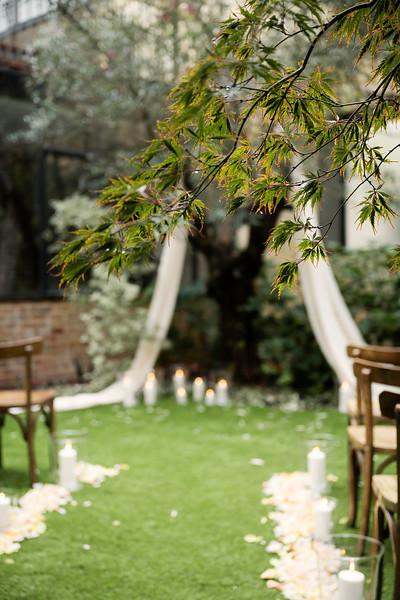 Awardweddings.fr_pre-wedding__Alyssa  and Ben_0036.jpg