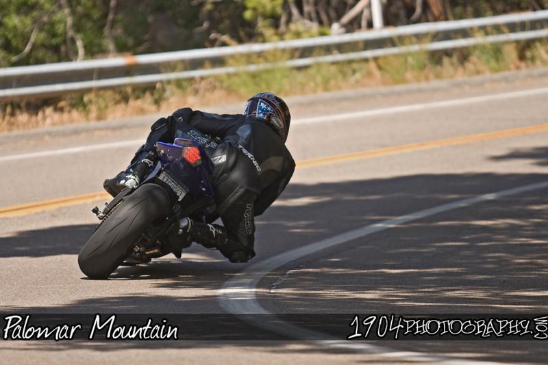 20090606_Palomar Mountain_0353.jpg