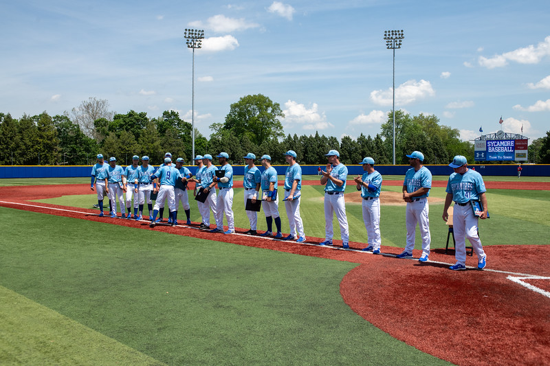 05_18_19_baseball_senior_day-9896.jpg