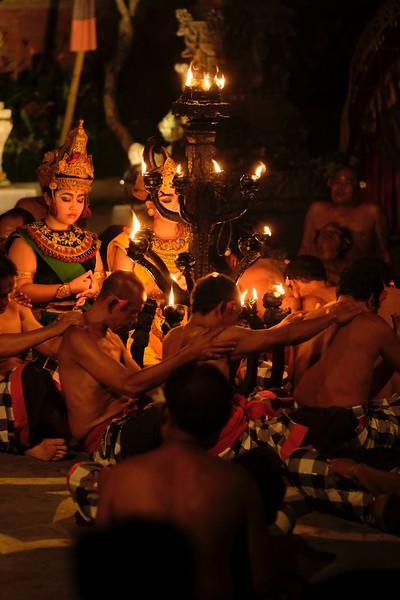 Trip of Wonders Day 11 @Bali 0350.JPG