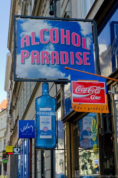 Praha 2011 #-185.jpg