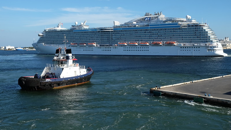 Cruise 03-06-2016 193.JPG