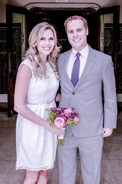 KatieandBrian_Wedding_StMonicas-7956.jpg