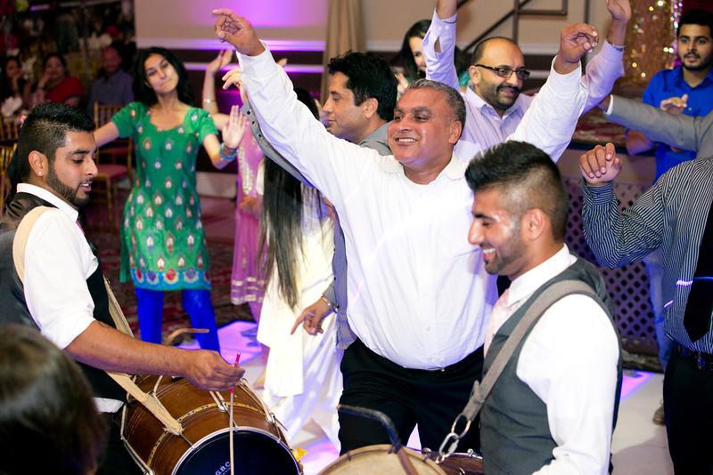 Mirage Banquet Hall_0277.jpg