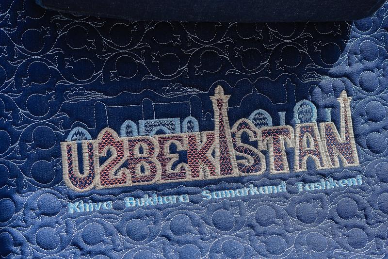 Usbekistan  (493 of 949).JPG