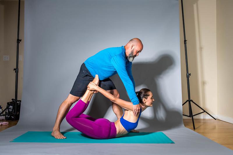SPORTDAD_yoga_152.jpg