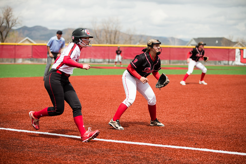 Uintah vs Spanish Fork 28.JPG