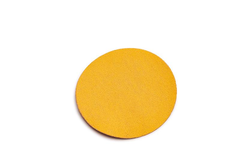 Mirka P80 Sanding Disk 130mm
