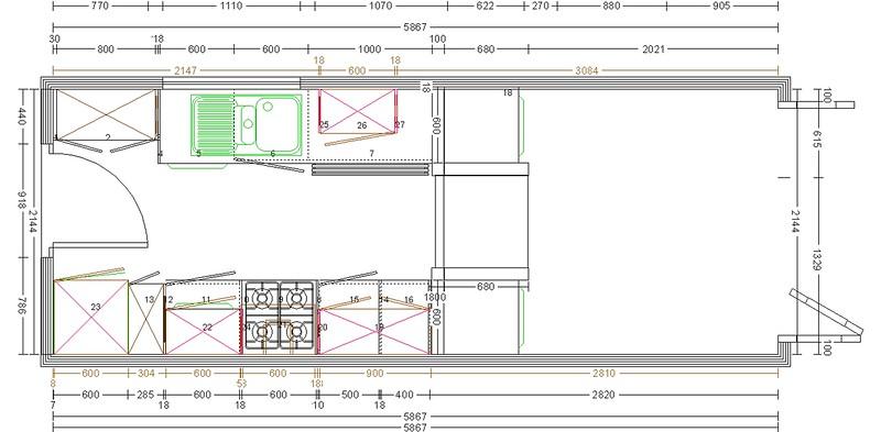 Cheltenham plan 1.jpg