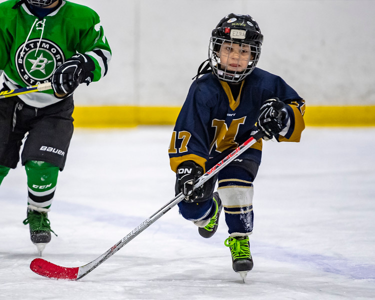 2019-02-03-Ryan-Naughton-Hockey-56.jpg