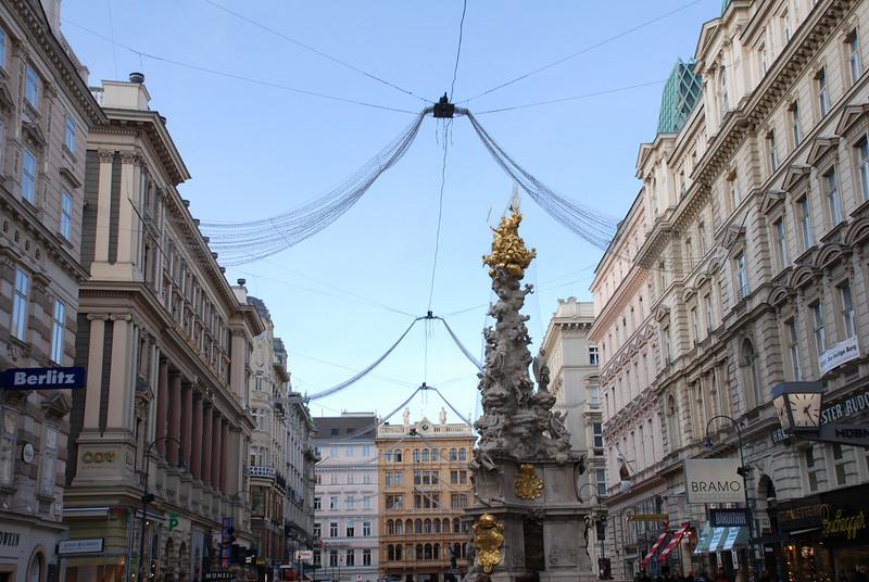 Vienna_173.JPG