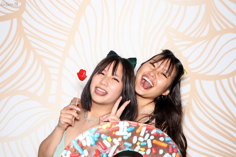LOS GATOS DJ & PHOTO BOOTH - Christine & Alvin's Photo Booth Photos (lgdj) (8 of 182).jpg