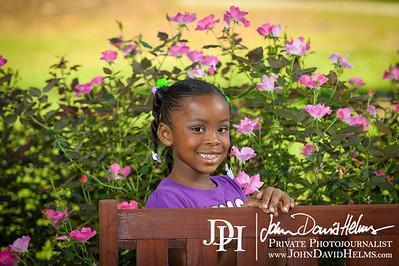 2012 09 09 Pine Mountain Girls Ministry
