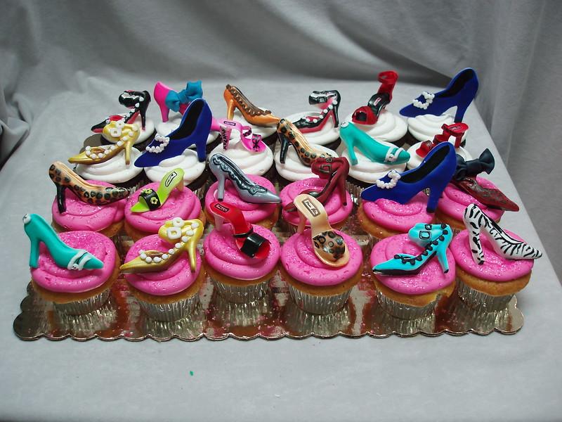 Cupcake (541).JPG