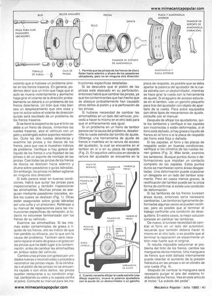 los_problemas_de_los_frenos_julio_1985-02g.jpg