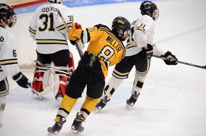 150103 Jr. Bruins vs. Providence Capitals-108.JPG