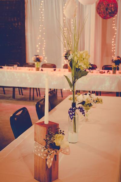 Tables-7825.jpg