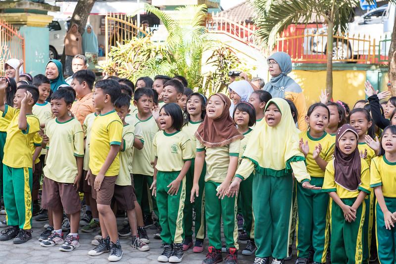 20170121_Peace Run Lombok_146.jpg
