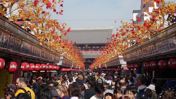Asakusa 2017