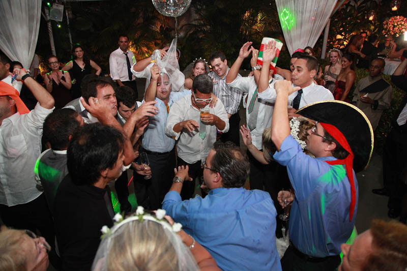 BRUNO & JULIANA - 07 09 2012 - n - FESTA (607).jpg