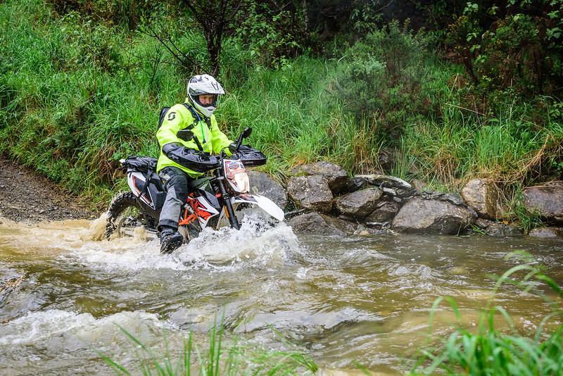 2019 KTM New Zealand Adventure Rallye (182).jpg